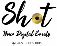 LOGO-SHOT_YOURDIGITALEVENTS